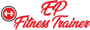 EP Fitness Trainer